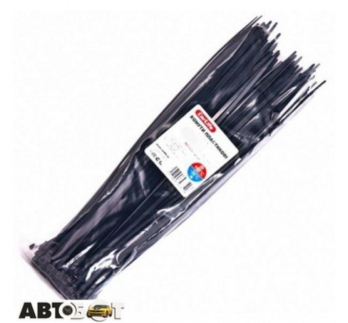 Стяжка CarLife BL4.8x300, цена: 73 грн.