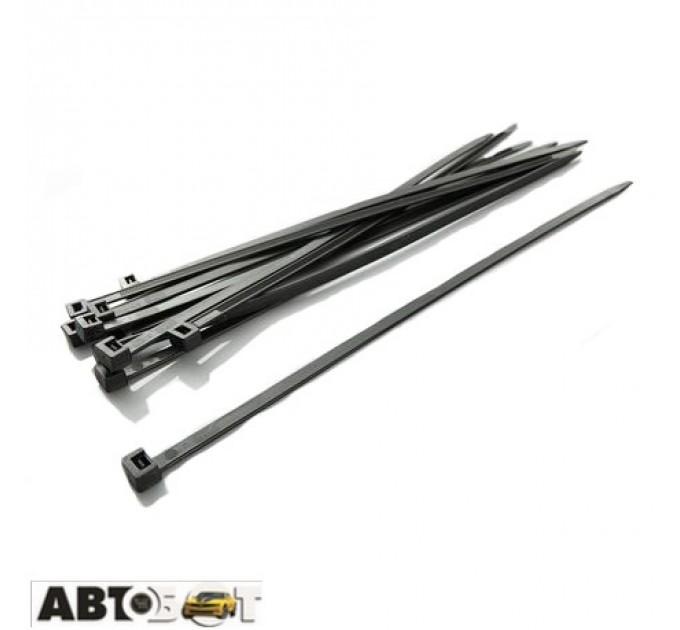 Стяжка CarLife BL3.6x250, цена: 44 грн.