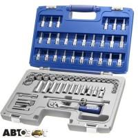 Набор инструментов EXPERT E031806