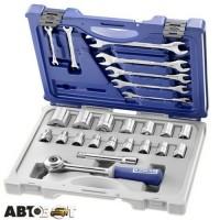 Набор инструментов EXPERT E032937