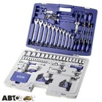 Набор инструментов EXPERT E034806