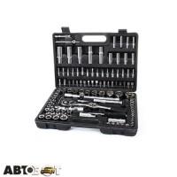 Набор инструментов EXPERT E-58-108