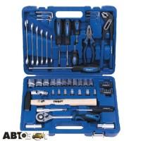 Набор инструментов Стандарт ST-0059