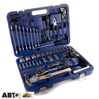 Набор инструментов Стандарт ST-0072
