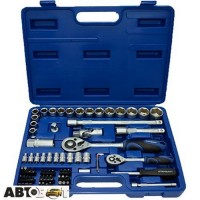 Набор инструментов Стандарт ST-0073