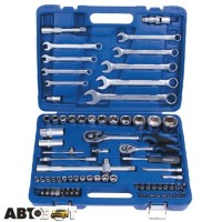 Набор инструментов Стандарт ST-0082