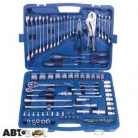 Набор инструментов Стандарт ST-0101