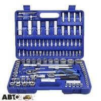 Набор инструментов Стандарт ST-0108-6
