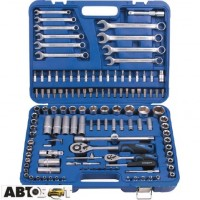 Набор инструментов Стандарт ST-0130