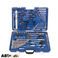 Набор инструментов Стандарт ST-0139