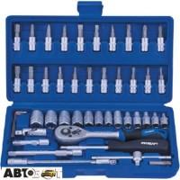 Набор инструментов Стандарт ST-1446