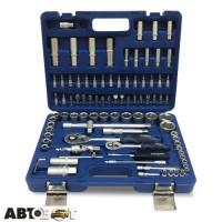 Набор инструментов Стандарт STM-0094-6