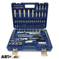 Набор инструментов Стандарт STM-0108-6
