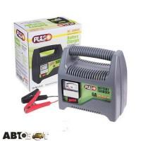Зарядное устройство PULSO BC-20865