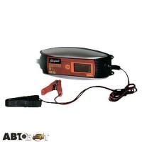 Зарядное устройство Elegant Compact EL 100 405 (104267)