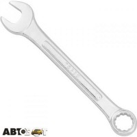 Ключ рожково-накидной TOPEX 35D384