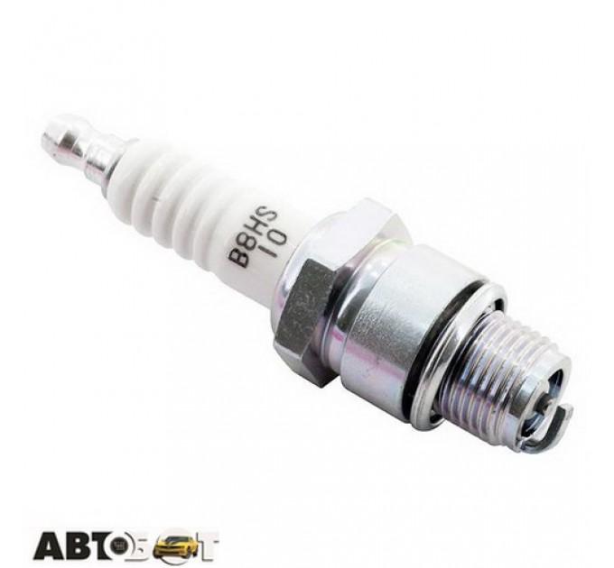 Свеча зажигания NGK B8HS-10 5126