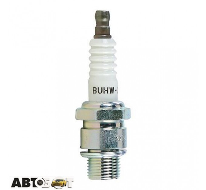 Свеча зажигания NGK BUHW-2