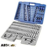 Набор инструментов EXPERT E034835