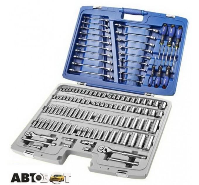 Набор инструментов EXPERT E034835, цена: 8 104 грн.