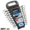 Набор ключей рожково-накидных EXPERT E110310, цена: 916 грн.