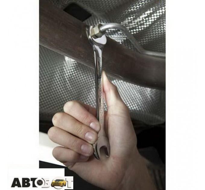 Набор ключей рожковых EXPERT E111406, цена: 836 грн.