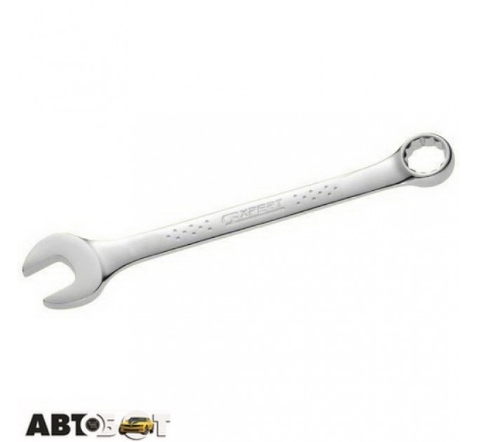 Ключ рожково-накидной EXPERT E113218, цена: 184 грн.