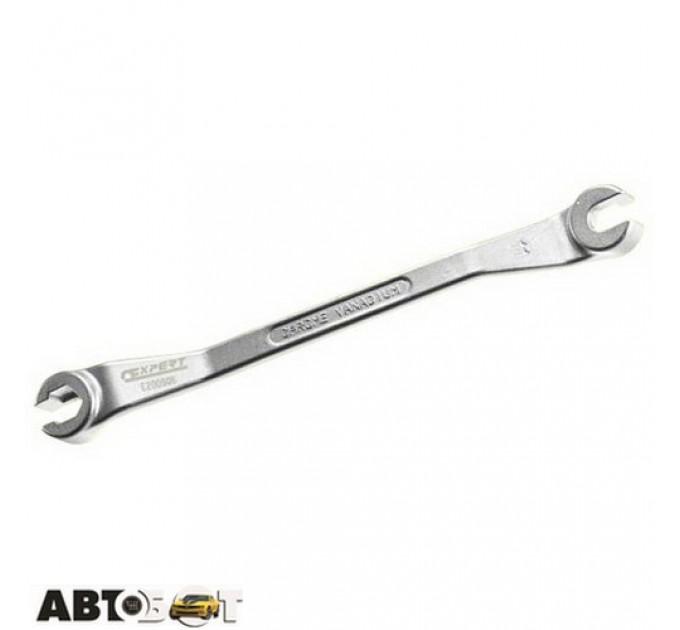 Ключ накидной EXPERT E200906, цена: 249 грн.