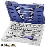 Набор инструментов EXPERT E032940