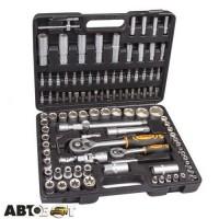 Набор инструментов Lavita LA 500108
