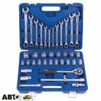 Набор инструментов Стандарт ST-1239