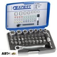 Набор инструментов EXPERT E131705