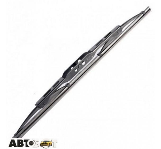 Дворник каркасный Velgio Evolution Neo 13/330 мм EN33, цена: 77 грн.