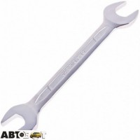Ключ рожковой Alloid КТ-2051-2528