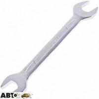 Ключ рожковой Alloid КТ-2051-2427