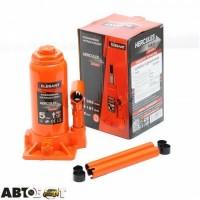 Гидравлический бутылочный домкрат Elegant EL 330 005 (107554)