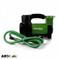 Автокомпрессор Winso 128000