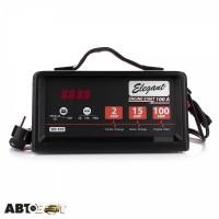 Пуско зарядное устройство Elegant EL 101 415