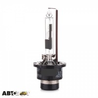 Ксеноновая лампа Bosch Standard D2R 4300K 35W 1987302903 (1 шт.)