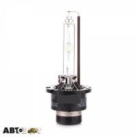 Ксеноновая лампа Bosch Standard D2S 4300K 35W 1987302904 (1 шт.)