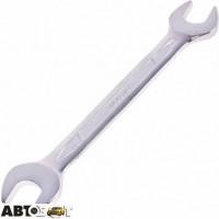 Ключ рожковой Alloid КТ-2051-1415 (10)