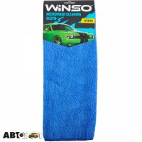 Салфетка Winso синяя 150300