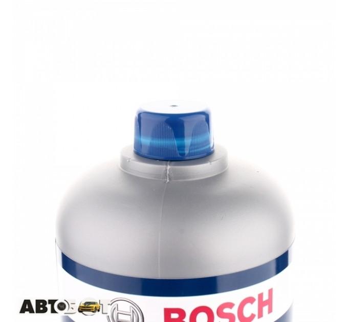 Тормозная жидкость Bosch DOT 4 1987479107 1л
