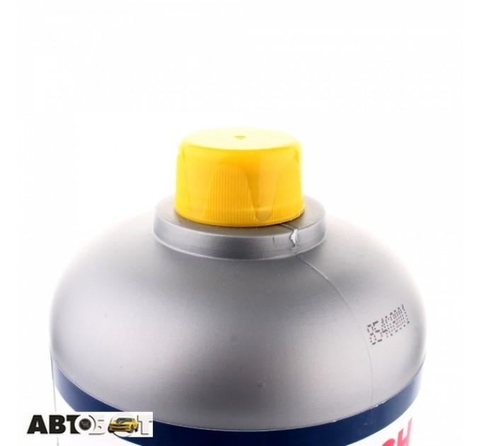 Тормозная жидкость Bosch DOT 4 HP 1987479113 1л