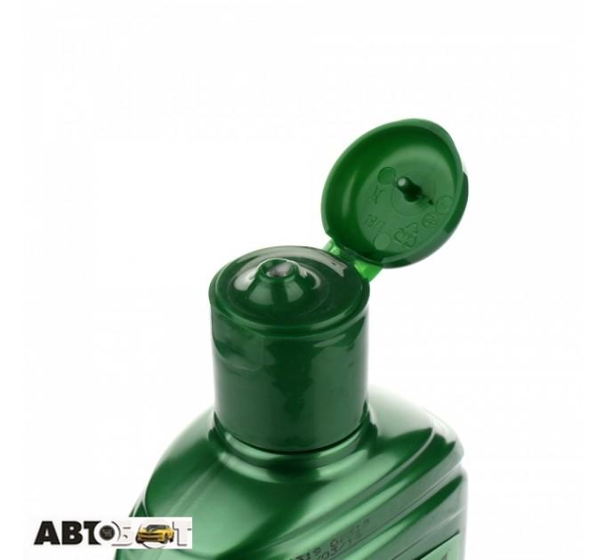 Очиститель и кондиционер TURTLE WAX LUXE LEATHER CS06 53012/FG7715 GL 500мл