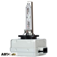 Ксеноновая лампа Bosch Standard D1S 4300K 35W 1987302905 (1 шт.)