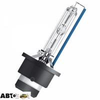 Ксеноновая лампа Osram Xenarc Cool Blue Intense D4S 66440CBI-DUOBOX (2 шт.)