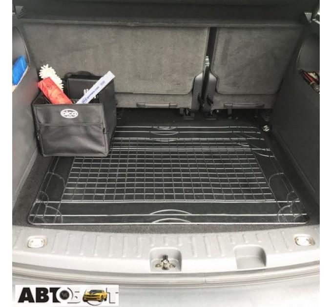 Коврик в багажник Alca 732 110 AL 105874, цена: 550 грн.