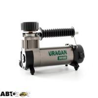 Автокомпрессор URAGAN 90180