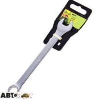 Ключ рожково-накидной Alloid К-2005-30